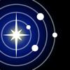 Solar Walk™ 2 Ads+ : Space Missions & Solar System