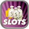 $$$ SLOTS $$$ - FREE Slot Machine