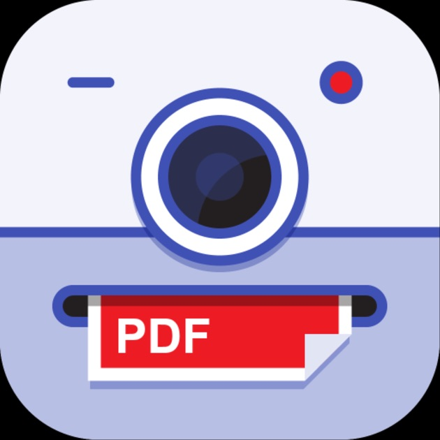 How to Scan Documents to PDF with Your Android Phone s Camera