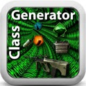 Black Ops Random Class Generator (for Call of Duty)