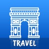 Paris Travel Apps