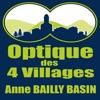 Optique des 4 Villages