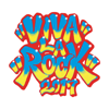 VIVA LA ROCK 2017 app powered by LiveFans - LiveFans Corporation