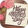 Mother's Day Greeting Card.s With Special Messages cards