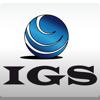IGS Seguridad EasyView App