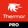 Guide Pro Thermor