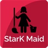 StarK Maid new media jobs
