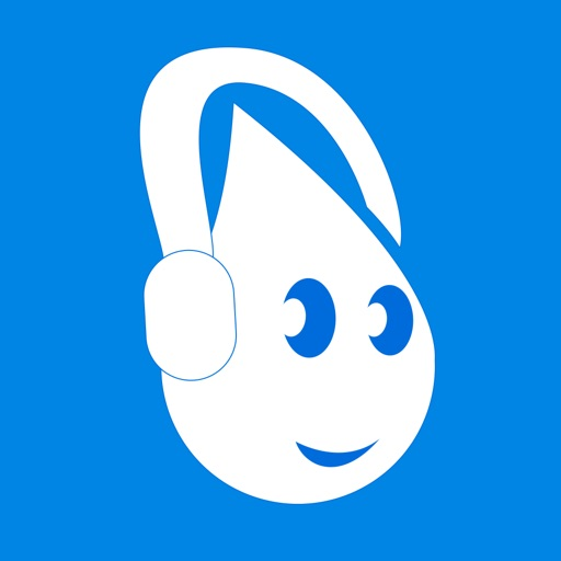 IOS 10.3 beta 3 : identification des Apps obsolètes