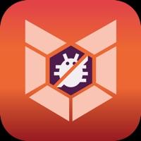 Mobile Protection Internet security vpn anti virus