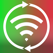 WIFme - Network Scanner & Monitor - Pupisoft