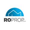 Roprop Wiki