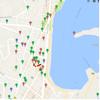 Messina city tour Wiki