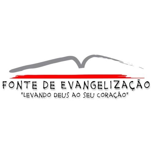 Rádio Fonte de Evangelização