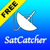 SatCatcher Satellite Dish Installation & Alignment