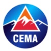 Colorado Emergency Management Association