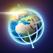 Globe 3D - 태양계 행성