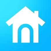 Nest – dein Zuhause in deiner Hand
