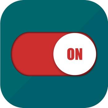 広告ブロッカー(ウェブ画面上の広告をブロックする最強アプリ)... app for iphone