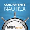 download Quiz Patente Nautica 2017
