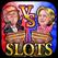 SLOTS: TRUMP vs. HILLARY CLINTON Free Pokies