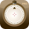 朝拜方向专业版(Qibla Compass) – 祈祷时间,穆斯林的朝拜指南针