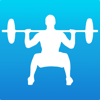 Gym Log+ — Free Workout and Fitness Tracker