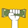Make Money - Earn Free Cash