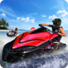 Verrückt Ski-Boot Rider - Top Stunt & FunRennspiel Wiki