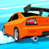 Thumb Drift - Furious One Touch Car Racing