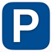 Parkování v Praze