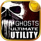 Ultimate Utility™ for Ghosts  (An elite strategy and reference guide for use with Call of Duty Ghosts) icon