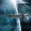 Heliosphere 2265