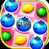 Fruity Five- Five Pro Version Wiki