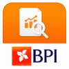 BPI Equity Research