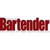 Australian Bartender