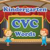 CVC Words Kindergarten Worksheets Wiki