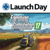 LaunchDay - Farming Simulator Edition