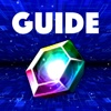 Free Guide for Yu-Gi-Oh Duel Links