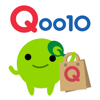 Qoo10 SG