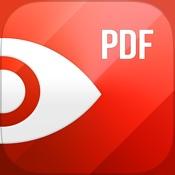 PDF Expert 5 - Riempi moduli, annota e firma PDF