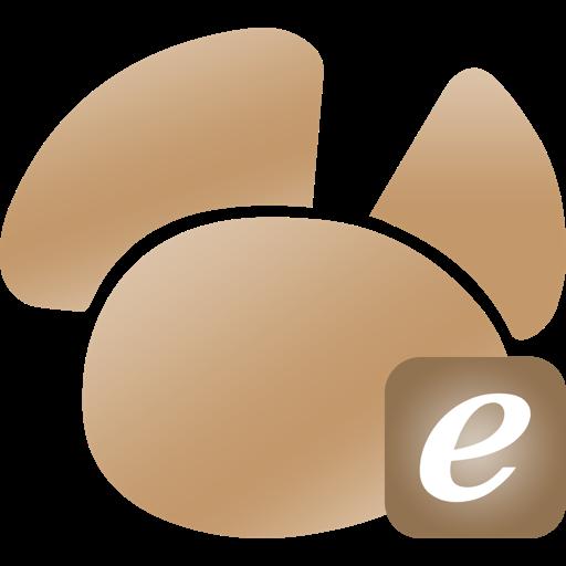 Navicat Essentials for MariaDB For Mac