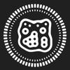 ROTOR - Tangible Modular Music Synth Wiki