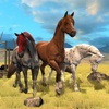 Horse Multiplayer multiplayer