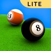 Pool Break Lite - 3D Billard, Snooker et Carom