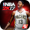 download NBA 2K17