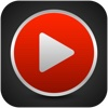 FlixHD for Netflix - Streaming TV Shows & Movies tv comedies on netflix