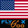 EFB Aviation Flights Charts & Weather - US