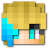 Cube Skin Girl