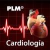 Cardiología CAD y Sudamérica for iPad