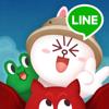 LINE Bubble 2 Wiki